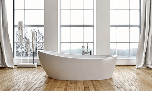 London construction company tage london builder london Bathroom design company london