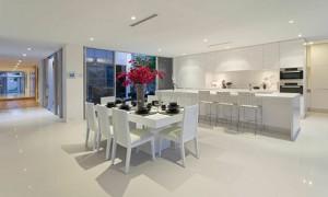 Kitchens London