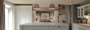 Kitchens Kent