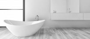 Bathrooms Tage London