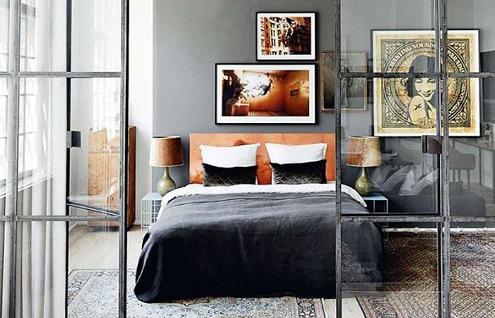 Interior Design Do's and Don'ts