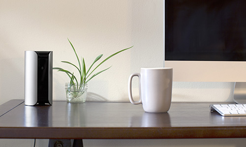 Tage London Home Security