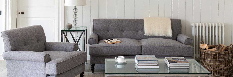 Interior Design London